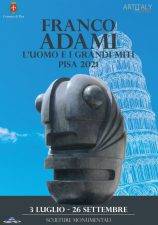 Franco Adami